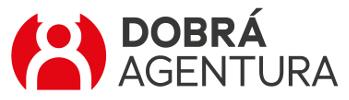 Logo DOBRÁ AGENTURA, s.r.o.
